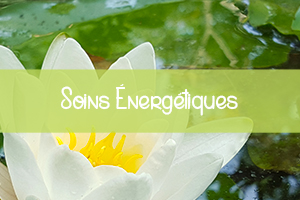 bouton-soins-energetiques