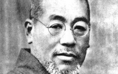 Les 5 idéaux du Reiki Traditionnel Usui